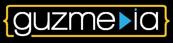 Guzmedia